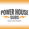 Powerhouse Subs