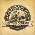 Railroad City Brewing Company