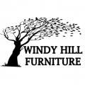 Windy Hill Furniture