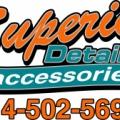 Superior Detailing & Accessories