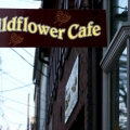 Wildflower Cafe & Goodnight Moon