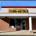 Lewistown Fishing & Hunting
