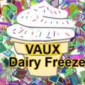 Vaux Dairy Freeze