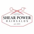 Shear Power Hair Salon