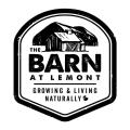 The barn At Lemont
