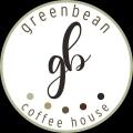 Greenbean Coffee House