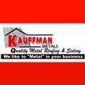 Kauffman Metals