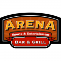 The Arena Bar & Grille