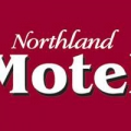 Northland Motel