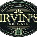 Irvin's on Main