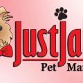 Justjak's Pet Market