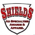 Shield Trophy Ad Specialties & Apparel
