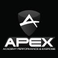 APEX ACADEMY PERFORMANCE & EXERCISE