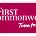 First Commonwealth Bank