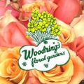 Woodring's Floral Gardens