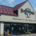 Bomberger's Store