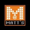 Matt's Computer Repair