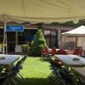 Rossi Winery & Restaurant