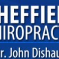 Sheffield Chiropractic Clinic PC