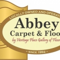 Abbey Carpet-Heritage Place