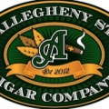Allegheny Street Cigar Co.