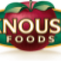 Knouse Foods CO-OP Inc