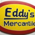 Eddy's Mercantile