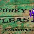 Funky Fleas Marketplace