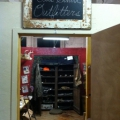 Old School Outfitters by Funky Fleas Marketplace