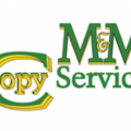 M & M Copy Service and Computer Repair