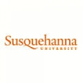 Susquehanna Univeristy