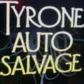 Tyrone Auto Salvage