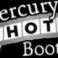 Mercury Photo Booths