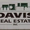 Davis Real Estate Inc