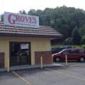 Grove's, Inc.