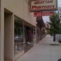 Grattan's Pharmacy