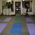 Philipsburg Massage and Reflexology Clinic