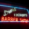 David Luciano's