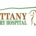 Mount Nittany Veterinary Hospital