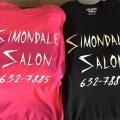 Simondale Salon