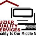 Luzier Quality Services