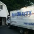 Ron Beatty Carpet and Upholstery Cleaning Inc.