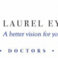 Laurel Eye Clinic