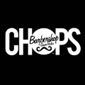 Chops Barbershop