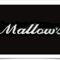 Mallow's Service Centers, Inc