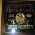 Molly Brannigan's Traditional Irish Pub & Restaurant