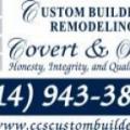 CCS Custom Building & Remodeling Inc.