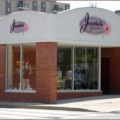 Jezebel's Boutique