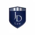 JD Law, PC
