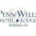 Penn Wells Hotel & Lodge